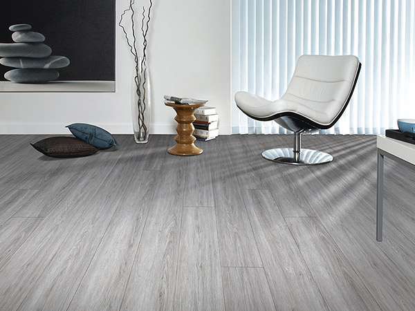Pvcvloeren. excellent flooring vinyl wood awesome quick step pvc